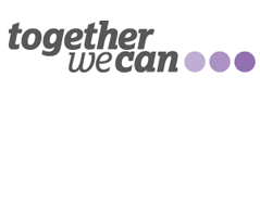 Together We Can - Guys & St. Thomas'